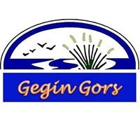Gegin Gors - Meals On Wheels Anglesey