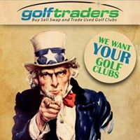 Golf Traders Buy Sell Swap & Trade Used Golf Clubs