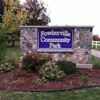 Fowlerville Community Park