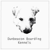 Dunbeacon Boarding Kennels