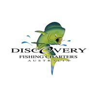 Discovery Fishing