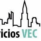 Servicios VEC