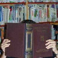 Bibliotecari di Castel Goffredo