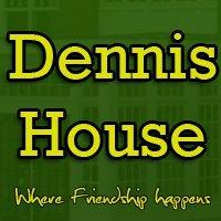Dennis House