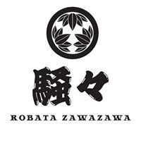 Robata Zawazawa