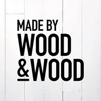 Made by Wood & Wood