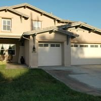 Temecula Home for Sale at Morgan Hill