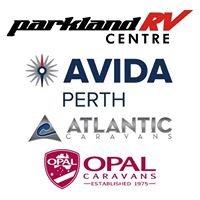 Parkland RV Centre
