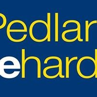 Pedlars Home Hardware