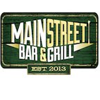 Main St. Bar and Grill