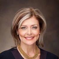 Prissy Feinberg, Real Estate Agent