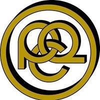 Premium Quality Coin LLC