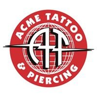 ACME Tattoo and Piercing