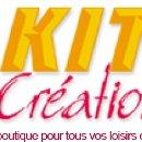KIT Création - Ma Trousse à Idées