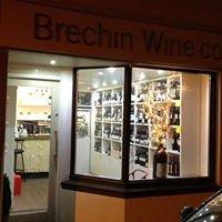 Brechin Wine Co.