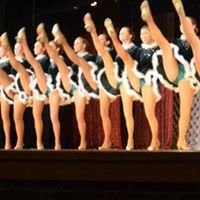 Lititz Academy of Dance