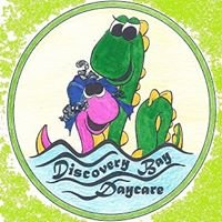Discovery Bay Daycare