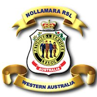Nollamara RSL Sub Branch WA Returned Services League