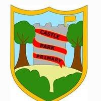 Castle Park Primary