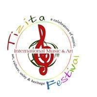 Tizita Festival