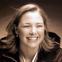 Melanie Turgeon, Conférencière, Coaching de Performance