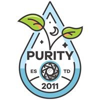Purity Body Arts