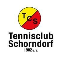 TC Schorndorf 1902 e.V.