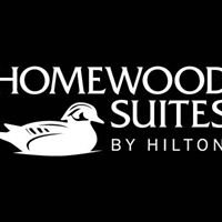 Homewood Suites Chicago-Lincolnshire