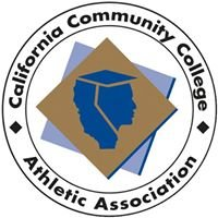 College of the Redwoods Athletics
