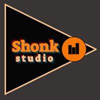 Shonk Recording Studio