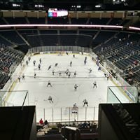 Gwinnett Gladiators Professional Hockey Club