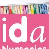 IDA Nurseries Sawbridgeworth