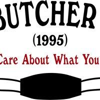 Beaverlodge Butcher Shop