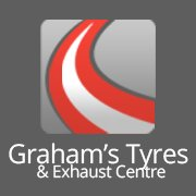 Grahams Tyres