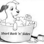 Short Bark & Sides
