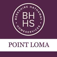 Berkshire Hathaway HomeServices California Properties Point Loma