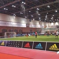 Dubai Sports World - World Trade Center