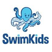 SwimKids