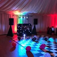 Juiced Entertainments - Photo Booths, Disco's and More