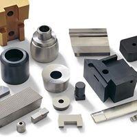 Wedge-Mill Tool, Inc.