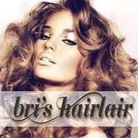 Bri's Hair Lair
