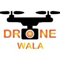 Dronewala