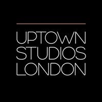 Uptown Studios, London