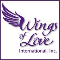Wings of Love International