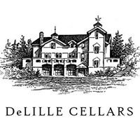DeLILLE Carriage House