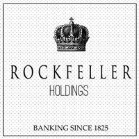 B Rockfeller Investments SGPS, SA