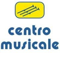 Centro Musicale