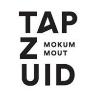 Tapzuid - burger beers & more