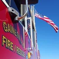 Gainesville Texas Firefighters Association
