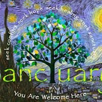 Sanctuary Counseling, LLC